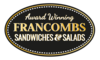 Thumbnail francombs logo rgb sandwiches and salads cropped2