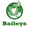 Thumbnail bg company logo small