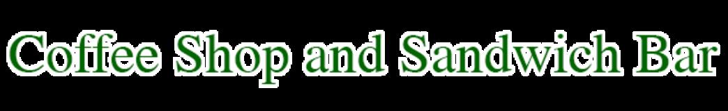 Banner md bg company logo big